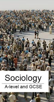Sociology tutoring in Eastbourne